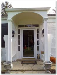 Small Picture Front Porch Designs For Houses Uk Porches Home Design Ideas