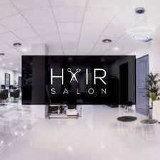Salon Lighting Tips Salon Logos 6 Top Tips For Designing The Ideal Salon Logo