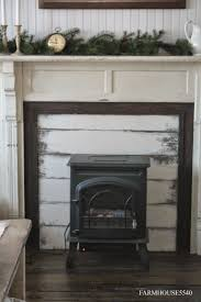 Faux Fireplace Insert Best 20 Fake Fireplace Heater Ideas On Pinterest Faux Mantle