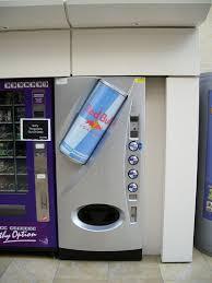 Bu Vending Machines New John Jephcott's Most Interesting Flickr Photos Picssr