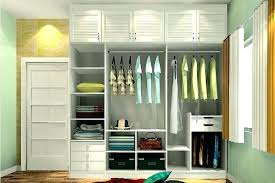 diy spare room into closet spare room into closet large size of living entryway living room