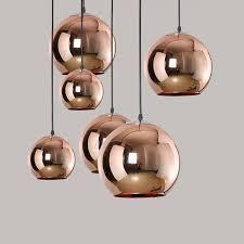 discount pendant lighting online. discount pendant lighting online t