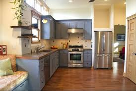 best gray paint for cabinets gray paint colors for kitchen cabinets with dark hardwood floors grey