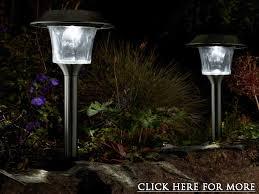 Solar Garden Lights  EBaySolar Lights Garden Uk