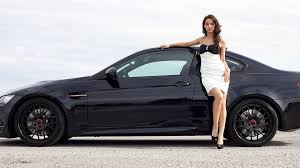 Girls and Cars wallpapers 1920x1080 ...