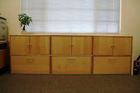 ikea office cabinets. IKEA Office Furniture Filing Cabinets Ikea