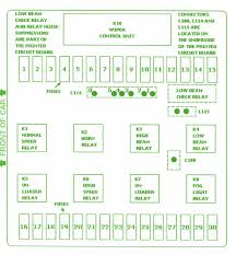 bmw i fuse box diagram image wiring i need a wiring diagram for a 1988 bmw 635csi i need a wiring on 1989