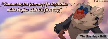 Rafiki Quotes Gorgeous Quotes Rafiki Lion Kings Rafiki Quotes Fave Quotes Favorite 48