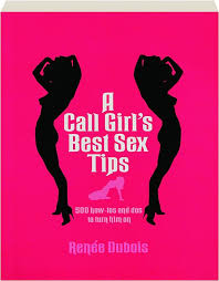 Best sex tips for girls