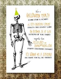 costume party invites free halloween invitations templates printable hall on halloween