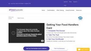 San bernardino food handlers card. Https Logindrive Com San Bernardino County Food Handlers Card