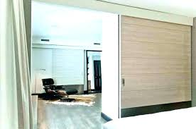 post modern interior doors with frosted glass door white 4 system set