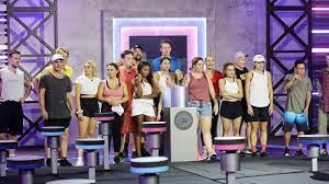 Big Brother Australia 2021: How to ...