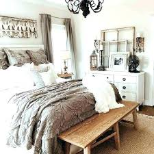 swinging modern country bedroom country style bedroom ideas country bedroom ideas rustic bedroom ideas rustic country