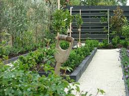 Small Picture Garden Design Nz Ideas Landscape Design Residential Gardens