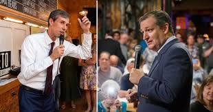 A Cruz republican Ted Accuses Breaking democrat Of Lawmaker The rnq1WxZwrz