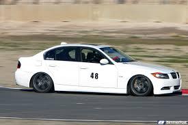 Coupe Series bmw 335i sedan : S4to335's 2007 BMW 335i sedan - BIMMERPOST Garage