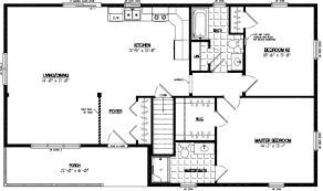 24 x 48 home plans