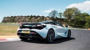 2018 mclaren interior. brilliant interior 2018 mclaren 720s first drive review photo 4  and mclaren interior s