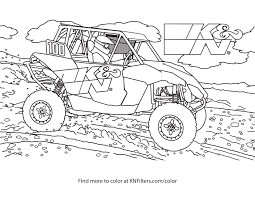 Side X Phenomenal Picture To Coloring Page Knntable Pages For Kids