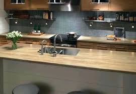 formica countertop cleaner cleaner incredible laminate inside impressive new looks bob decorations 8 laminate cleaning and cleaner