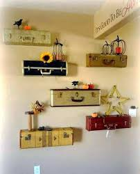 things for home decoration homemade decoration lights