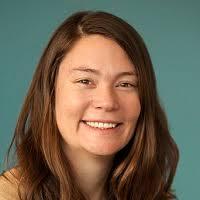 Sarah Johnson, MD - Heartland Health Centers