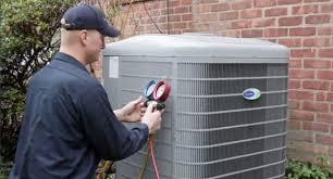 air conditioning repair. air conditioning repair
