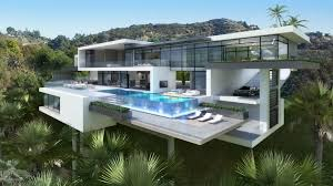 Most Beautiful House World Home Design One