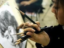 Art And Design Universities In Islamabad Top Ten Arts Universities In Pakistan Research Snipers