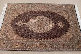 bebin second hand carpet iranian in toronto