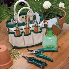 the 15 best gardening kits to help with