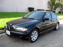 BMW 5 Series 2004 bmw 325i sedan : 2004 BMW 325i Sedan [2004 BMW 325i Sedan] - $8,900.00 : Auto ...