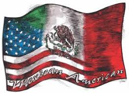 mexican american war flags. Plain American Mexican Flag Drawing Tattoos Latina Tattoo Mexico  Unique Tattoos On American War Flags