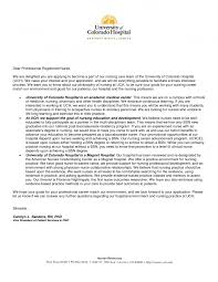 Rn Resume Cover Letter Examples nurse graduate cover letters Ninjaturtletechrepairsco 27