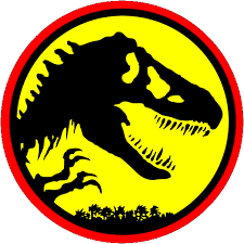 Free Jurassic Park Icon 14708 | Download Jurassic Park Icon - 14708