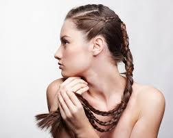 37 Ideas De Peinados Para Cabello Largo F Ciles R Pidos Y