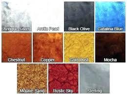 epoxy flooring colors. Garage Floor Epoxy Colors Flooring Price Pics Of Concrete Google