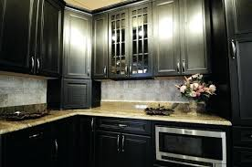 kitchen cabinets in surrey kitchen cabinets surrey kitchen floor vinyl ideas crystal kitchen cabinets surrey bc