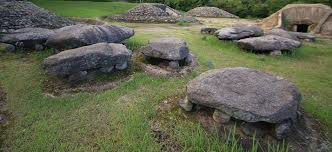 Image result for dolmen