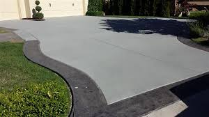 how to resurface a driveway. Simple How 2 To How Resurface A Driveway S