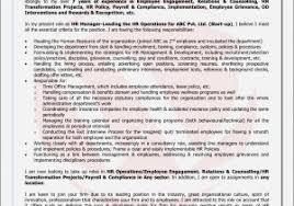 Resume Examples Tradesmen Australia Inspirational Carpenter Resume