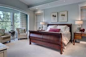 Intimate Master Bedroom Color Ideas | YoderSmart.com || Home Smart  Inspiration