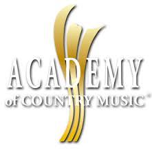 Resultado de imagen para Academy Country Music Awards 2018 full show