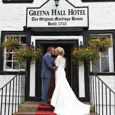 Wedding Package Special Offer A Wedding From Jan To March