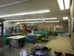 sheet metal shop sheet metal fabrication hansberger refrigeration and electric