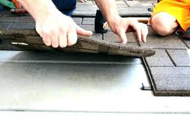 Cover concrete patio ideas Cement Concrete Patio Covering Options Cover Concrete Patio Ideas Ideas To Cover Concrete Patio Trend Covering Options Baoquocinfo Concrete Patio Covering Options Baoquocinfo
