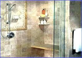 bathroom shower stalls compact shower stall post compact shower stall dimensions compact shower stall bathroom