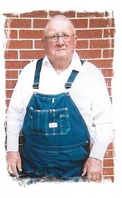 Obituary of John Alley | Welcome to Clarksville Funeral Home servin...