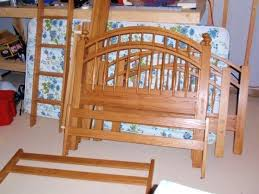 ethan allen kids bedroom furniture kids room vivacious ethan allen bunk beds for kid bedroom exposure